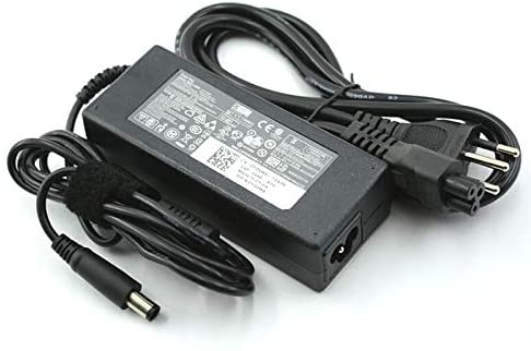 Fonte Para Notebook DELL 19.5V 4.62A (4.5X3.0)