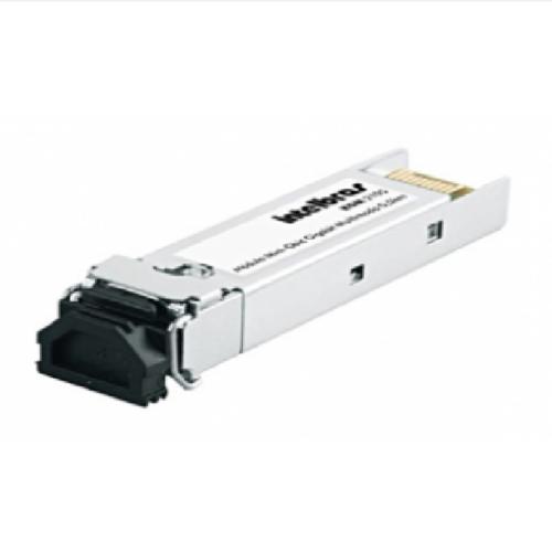 KGM 2105 Módulo GBIC Giga 10/100/1000 Mbps multimodo 0,5 km – intelbras
